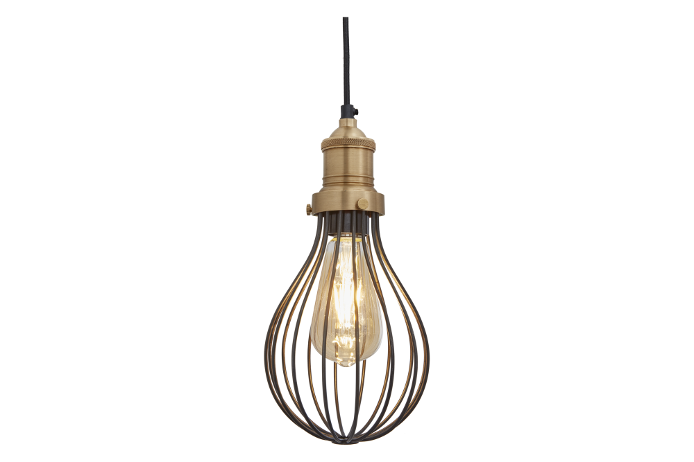 https://res.cloudinary.com/clippings/image/upload/t_big/dpr_auto,f_auto,w_auto/v1535703112/products/brooklyn-balloon-pendant-light-industville-clippings-10834151.png