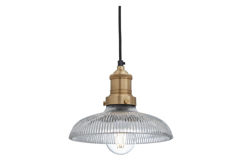 https://res.cloudinary.com/clippings/image/upload/t_big/dpr_auto,f_auto,w_auto/v1535703975/products/brooklyn-glass-dome-pendant-light-8-inch-industville-clippings-10834251.png