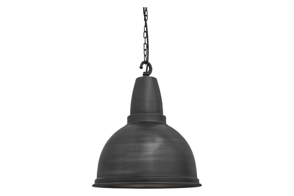 https://res.cloudinary.com/clippings/image/upload/t_big/dpr_auto,f_auto,w_auto/v1535704346/products/retro-pendant-large-light-13-inch-industville-clippings-10834341.png