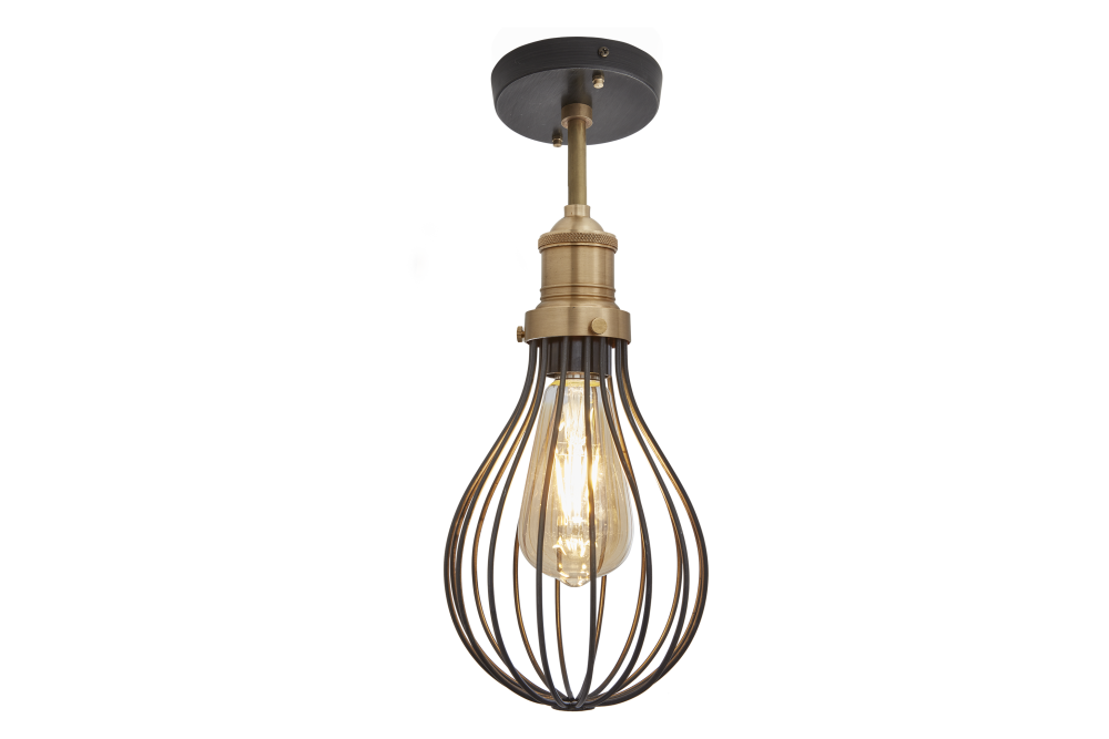 https://res.cloudinary.com/clippings/image/upload/t_big/dpr_auto,f_auto,w_auto/v1535705777/products/orlando-balloon-flush-mount-light-industville-clippings-10834541.png