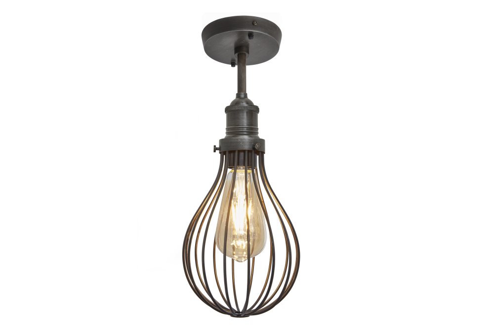 https://res.cloudinary.com/clippings/image/upload/t_big/dpr_auto,f_auto,w_auto/v1535705777/products/orlando-balloon-flush-mount-light-industville-clippings-10834551.png