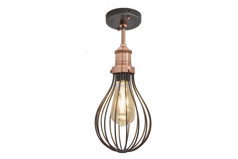 https://res.cloudinary.com/clippings/image/upload/t_big/dpr_auto,f_auto,w_auto/v1535705777/products/orlando-balloon-flush-mount-light-industville-clippings-10834561.png