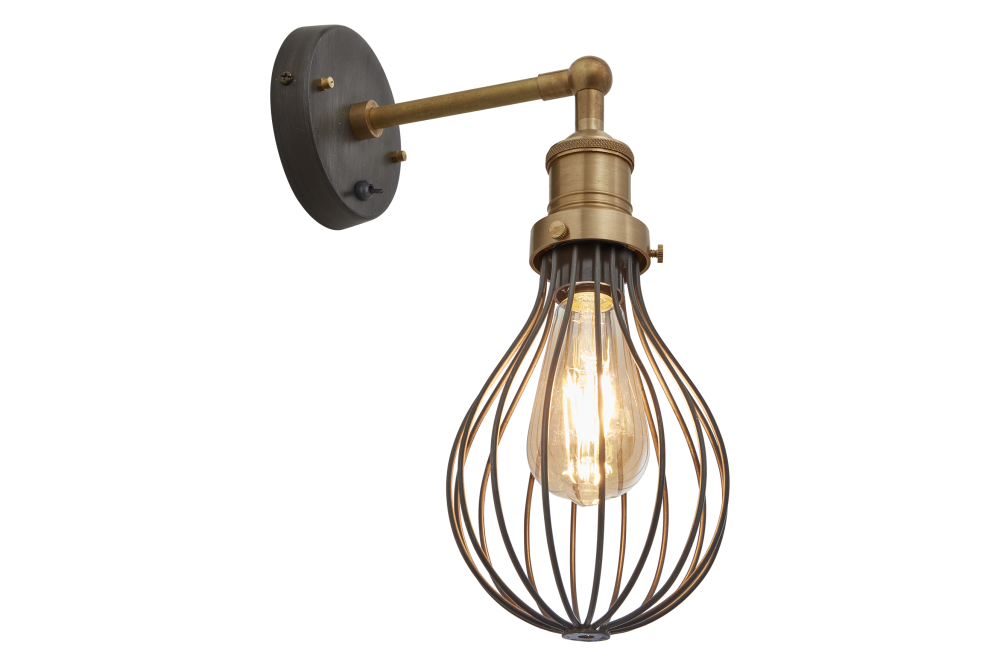 https://res.cloudinary.com/clippings/image/upload/t_big/dpr_auto,f_auto,w_auto/v1535706299/products/brooklyn-balloon-cage-wall-light-industville-clippings-10834641.png