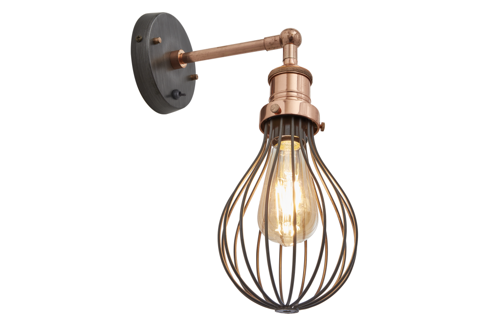 https://res.cloudinary.com/clippings/image/upload/t_big/dpr_auto,f_auto,w_auto/v1535706313/products/brooklyn-balloon-cage-wall-light-industville-clippings-10834651.png