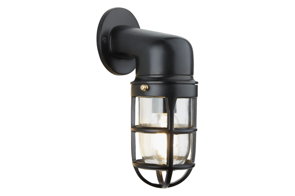https://res.cloudinary.com/clippings/image/upload/t_big/dpr_auto,f_auto,w_auto/v1535707448/products/brooklyn-sconce-wall-light-industville-clippings-10834761.png