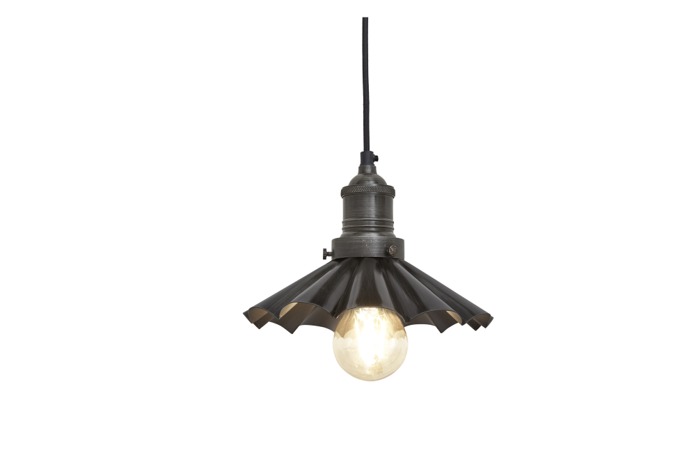 https://res.cloudinary.com/clippings/image/upload/t_big/dpr_auto,f_auto,w_auto/v1535717516/products/brooklyn-umbrella-pendant-light-industville-clippings-10838921.png