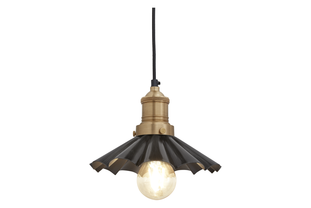 https://res.cloudinary.com/clippings/image/upload/t_big/dpr_auto,f_auto,w_auto/v1535717527/products/brooklyn-umbrella-pendant-light-industville-clippings-10838931.png
