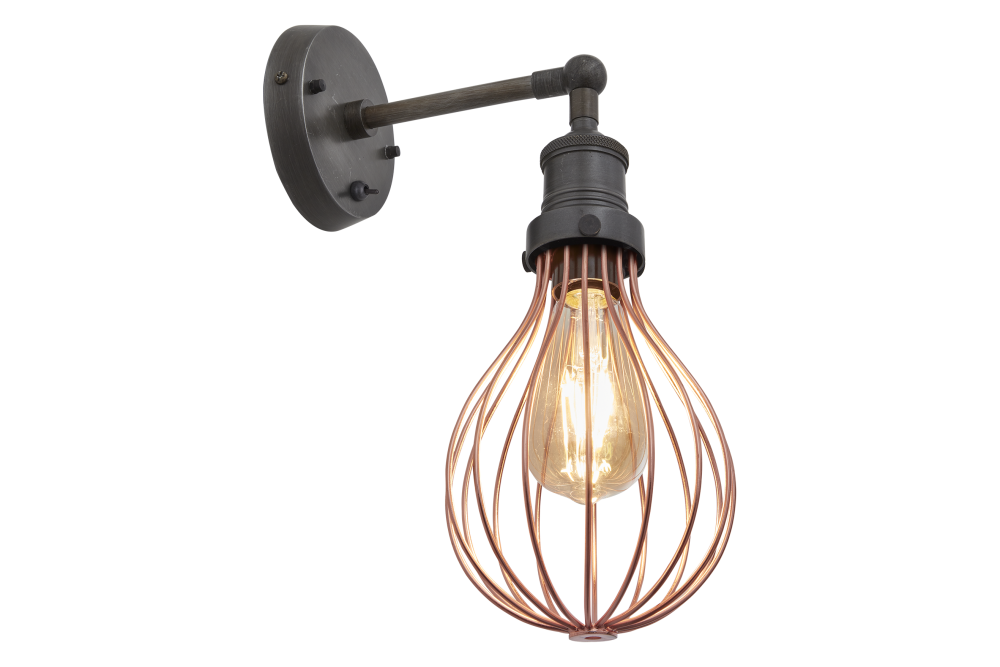 https://res.cloudinary.com/clippings/image/upload/t_big/dpr_auto,f_auto,w_auto/v1535718184/products/brooklyn-balloon-cage-wall-light-industville-clippings-10839241.png