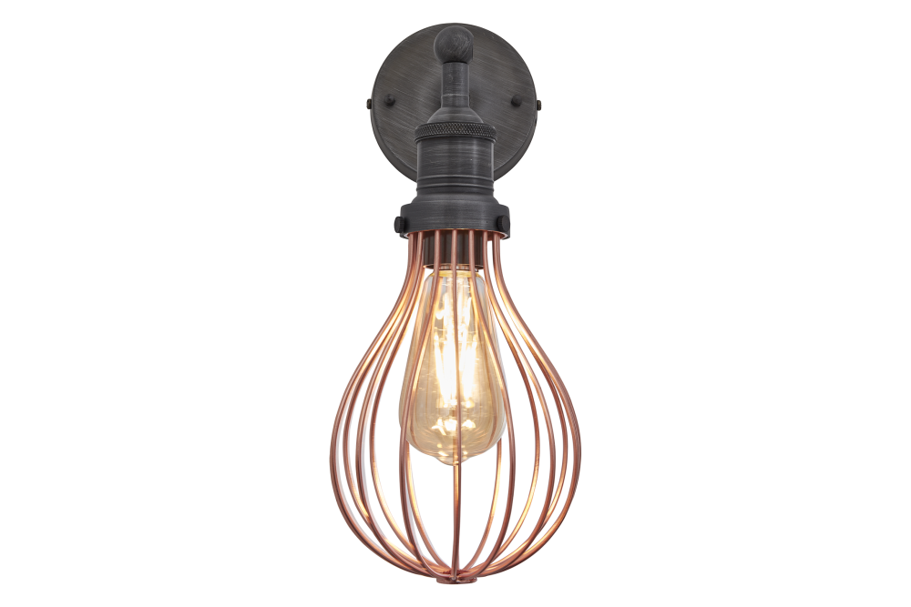 https://res.cloudinary.com/clippings/image/upload/t_big/dpr_auto,f_auto,w_auto/v1535718192/products/brooklyn-balloon-cage-wall-light-industville-clippings-10839251.png