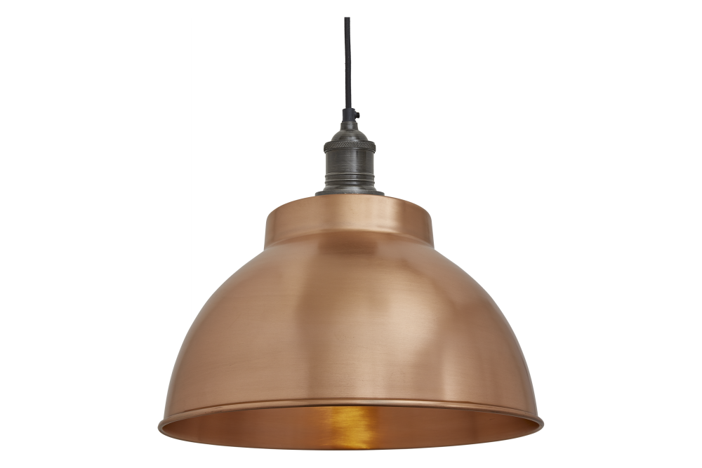 https://res.cloudinary.com/clippings/image/upload/t_big/dpr_auto,f_auto,w_auto/v1535722781/products/brooklyn-dome-pendant-light-13-inch-industville-clippings-10840051.png