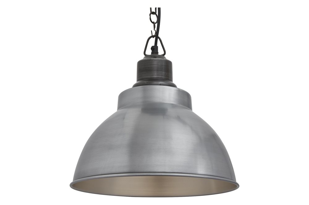 https://res.cloudinary.com/clippings/image/upload/t_big/dpr_auto,f_auto,w_auto/v1535722784/products/brooklyn-dome-pendant-light-13-inch-industville-clippings-10840081.png