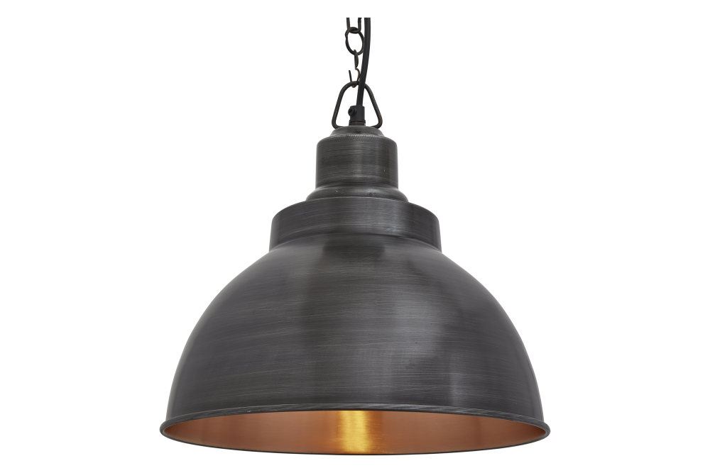 https://res.cloudinary.com/clippings/image/upload/t_big/dpr_auto,f_auto,w_auto/v1535722785/products/brooklyn-dome-pendant-light-13-inch-industville-clippings-10840061.png