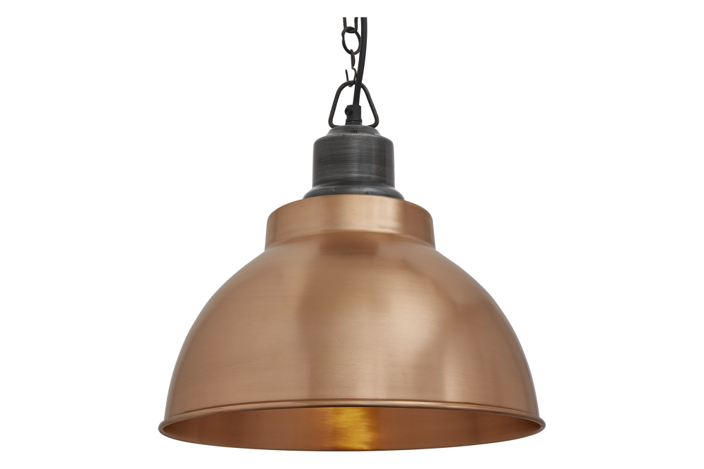https://res.cloudinary.com/clippings/image/upload/t_big/dpr_auto,f_auto,w_auto/v1535722785/products/brooklyn-dome-pendant-light-13-inch-industville-clippings-10840071.png