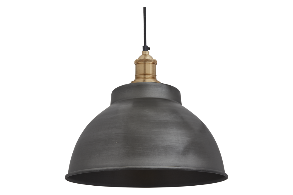 https://res.cloudinary.com/clippings/image/upload/t_big/dpr_auto,f_auto,w_auto/v1535722789/products/brooklyn-dome-pendant-light-13-inch-industville-clippings-10840151.png