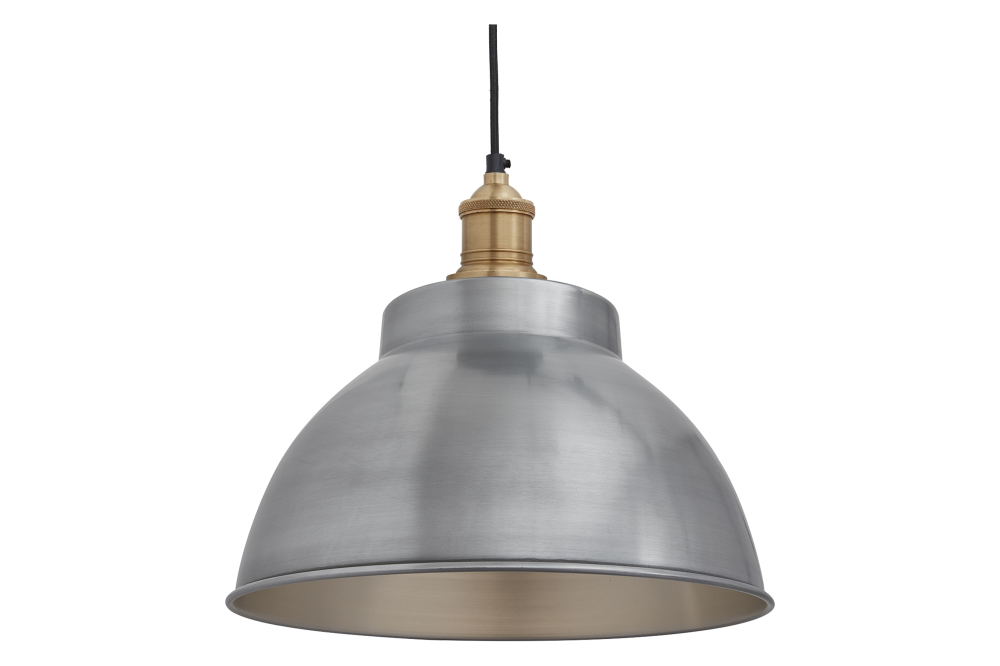 https://res.cloudinary.com/clippings/image/upload/t_big/dpr_auto,f_auto,w_auto/v1535722791/products/brooklyn-dome-pendant-light-13-inch-industville-clippings-10840101.png
