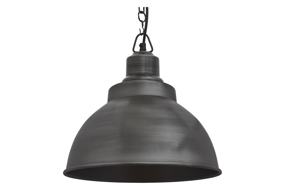 https://res.cloudinary.com/clippings/image/upload/t_big/dpr_auto,f_auto,w_auto/v1535722794/products/brooklyn-dome-pendant-light-13-inch-industville-clippings-10840121.png