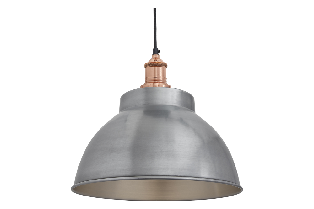 https://res.cloudinary.com/clippings/image/upload/t_big/dpr_auto,f_auto,w_auto/v1535722795/products/brooklyn-dome-pendant-light-13-inch-industville-clippings-10840131.png