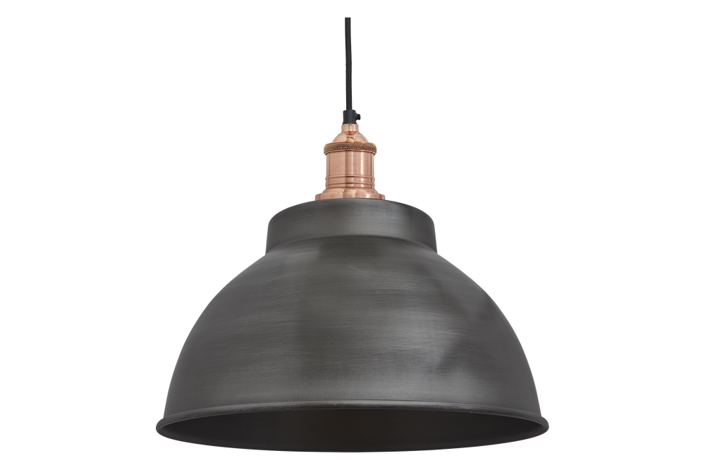 https://res.cloudinary.com/clippings/image/upload/t_big/dpr_auto,f_auto,w_auto/v1535722797/products/brooklyn-dome-pendant-light-13-inch-industville-clippings-10840141.png