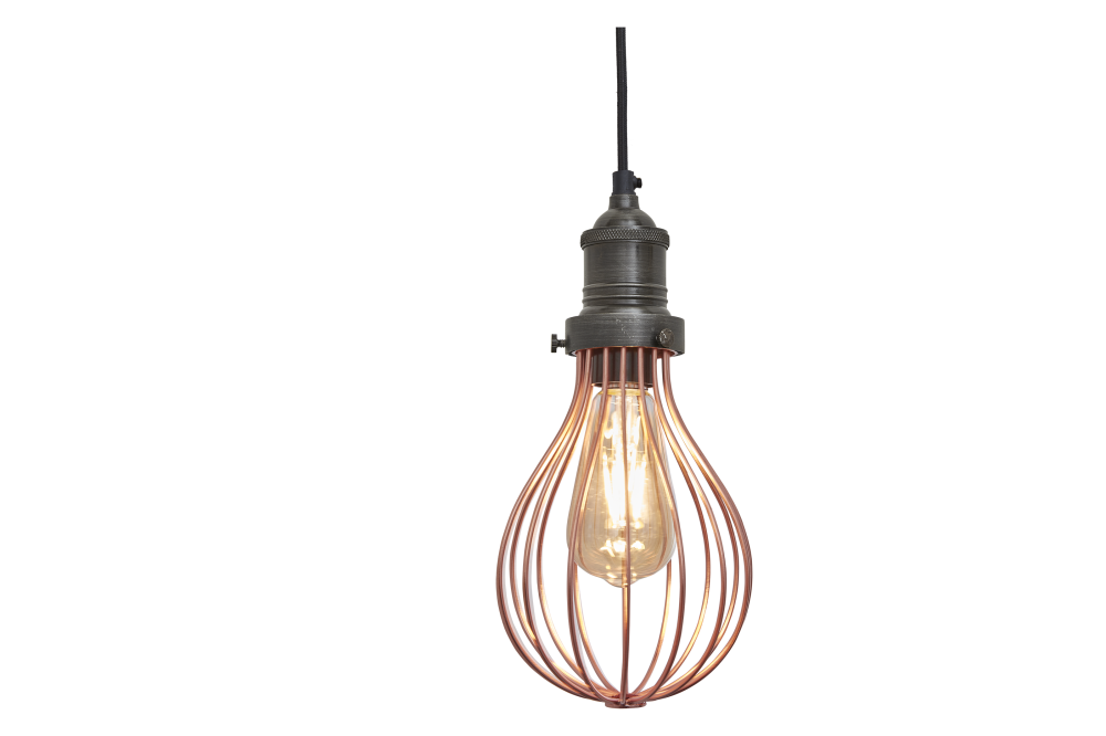 https://res.cloudinary.com/clippings/image/upload/t_big/dpr_auto,f_auto,w_auto/v1535723219/products/brooklyn-balloon-cage-pendant-light-industville-clippings-10840311.png