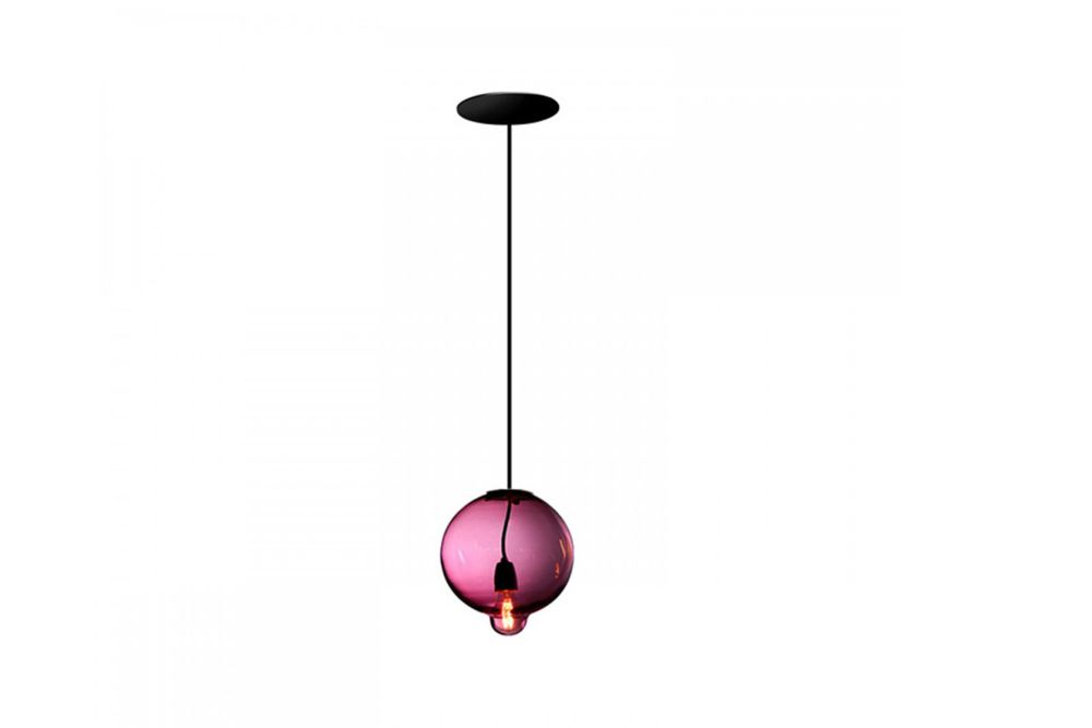 https://res.cloudinary.com/clippings/image/upload/t_big/dpr_auto,f_auto,w_auto/v1535941051/products/meltdown-single-lamp-cappellini-johan-lindst-clippings-10841601.jpg