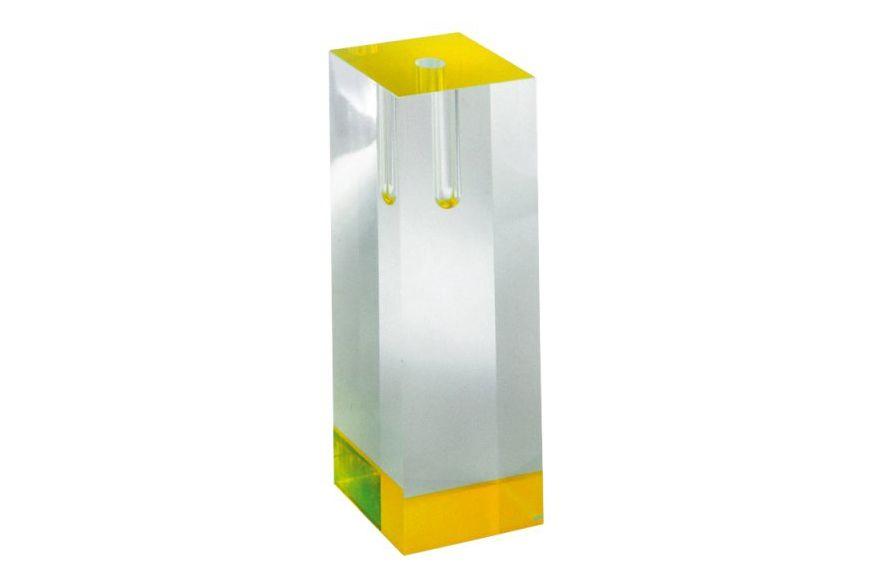https://res.cloudinary.com/clippings/image/upload/t_big/dpr_auto,f_auto,w_auto/v1535948303/products/acrilic-transparent-vase-cappellini-tomoko-mizu-clippings-10841701.jpg