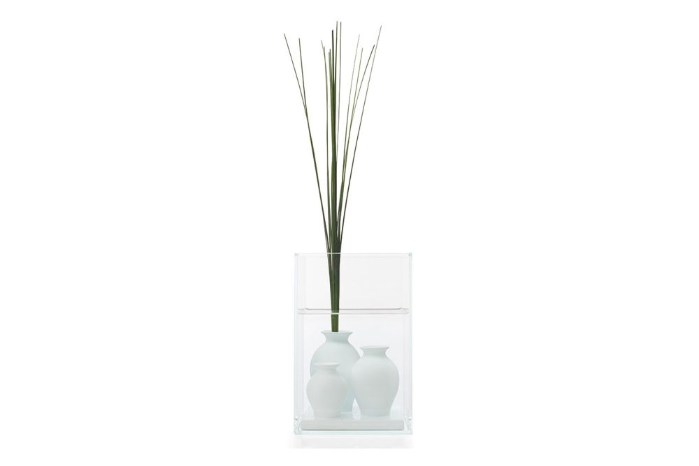 https://res.cloudinary.com/clippings/image/upload/t_big/dpr_auto,f_auto,w_auto/v1535948579/products/atlantis-vase-cappellini-mist-o-clippings-10841731.jpg
