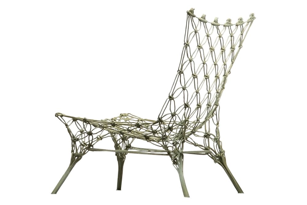 https://res.cloudinary.com/clippings/image/upload/t_big/dpr_auto,f_auto,w_auto/v1535960175/products/knotted-chair-cappellini-marcel-wanders-clippings-10842031.jpg