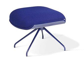 Medley Beige Y01, BD Barcelona RAL 9005,BD Barcelona,Stools,blue,chair,cobalt blue,furniture,purple,table,violet