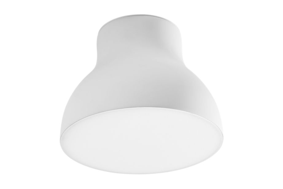 Passepartout JH11 Wall Light by &Tradition