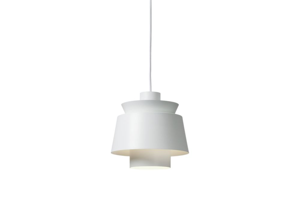 White,&Tradition,Pendant Lights,ceiling fixture,lamp,light,light fixture,lighting,lighting accessory,white
