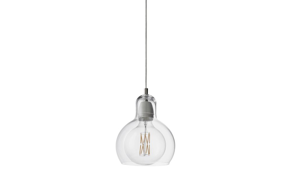 https://res.cloudinary.com/clippings/image/upload/t_big/dpr_auto,f_auto,w_auto/v1536054756/products/mega-bulb-sr2-pendant-light-set-of-2-tradition-sofie-refer-clippings-10851411.jpg