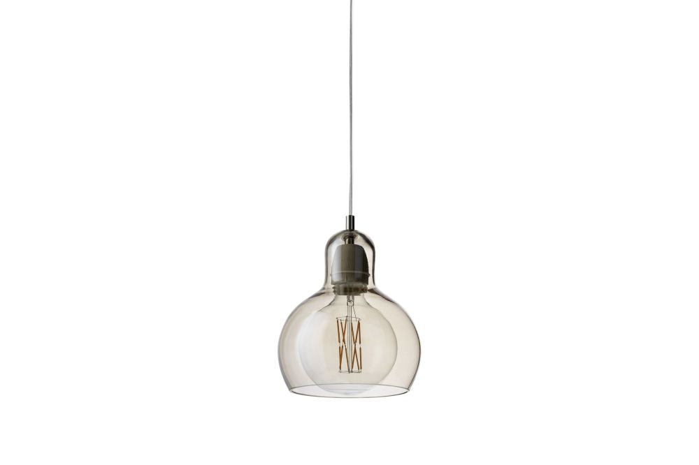 https://res.cloudinary.com/clippings/image/upload/t_big/dpr_auto,f_auto,w_auto/v1536054756/products/mega-bulb-sr2-pendant-light-set-of-2-tradition-sofie-refer-clippings-10851431.jpg