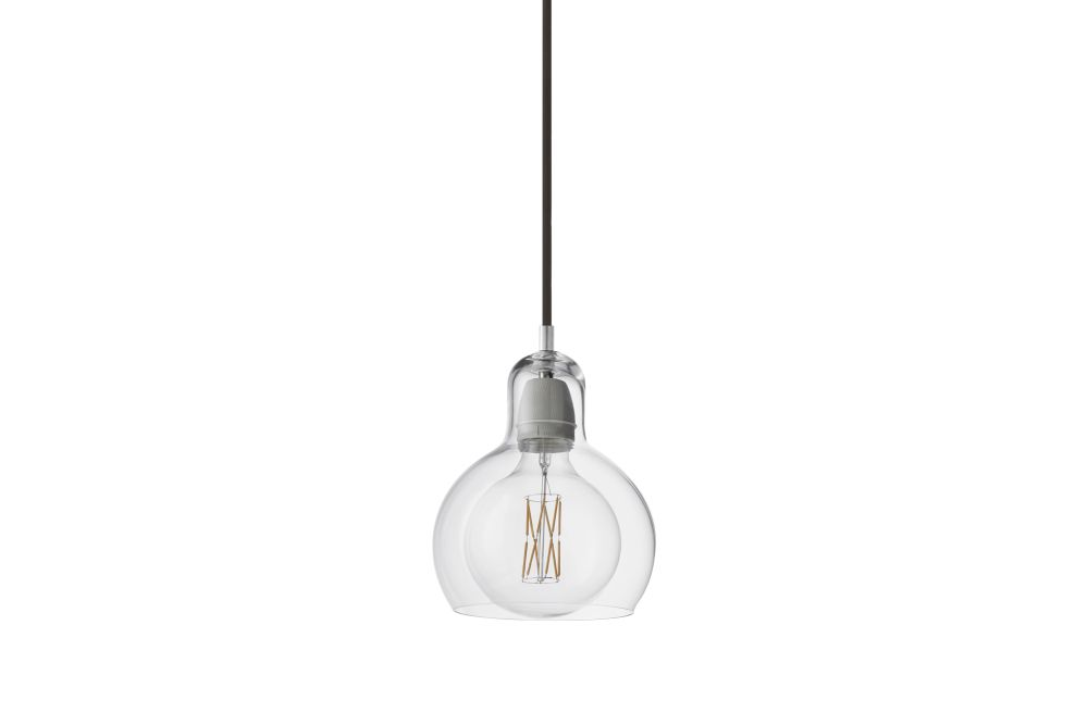 https://res.cloudinary.com/clippings/image/upload/t_big/dpr_auto,f_auto,w_auto/v1536054757/products/mega-bulb-sr2-pendant-light-set-of-2-tradition-sofie-refer-clippings-10851441.jpg