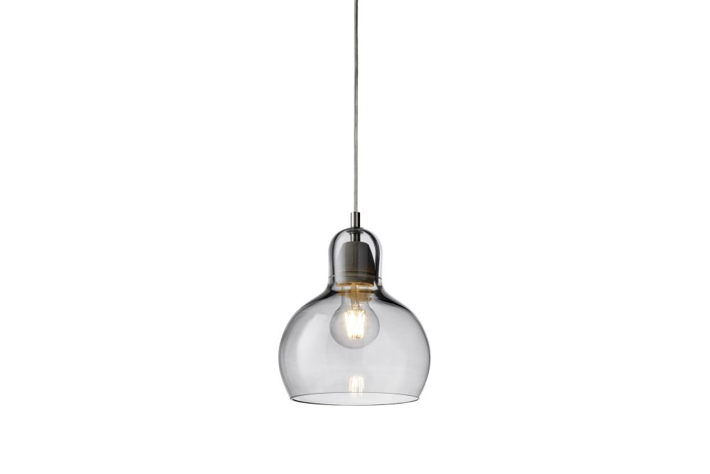 https://res.cloudinary.com/clippings/image/upload/t_big/dpr_auto,f_auto,w_auto/v1536054757/products/mega-bulb-sr2-pendant-light-set-of-2-tradition-sofie-refer-clippings-10851451.jpg