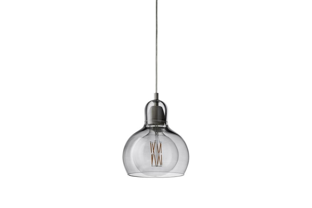 https://res.cloudinary.com/clippings/image/upload/t_big/dpr_auto,f_auto,w_auto/v1536054757/products/mega-bulb-sr2-pendant-light-set-of-2-tradition-sofie-refer-clippings-10851461.jpg