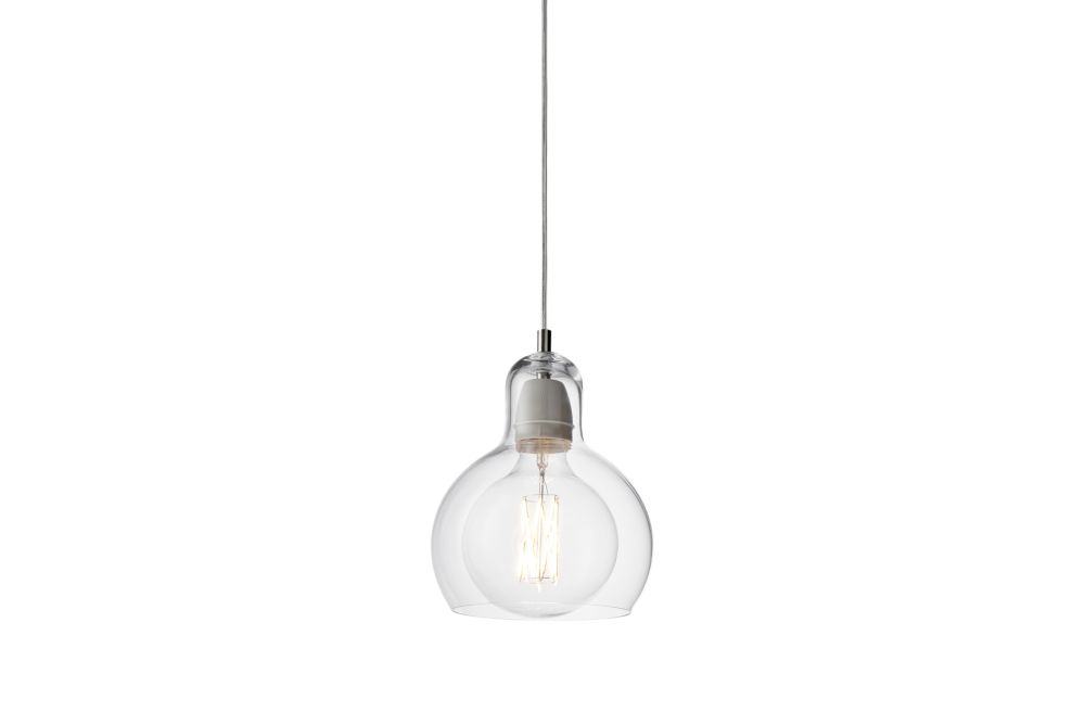 https://res.cloudinary.com/clippings/image/upload/t_big/dpr_auto,f_auto,w_auto/v1536054757/products/mega-bulb-sr2-pendant-light-set-of-2-tradition-sofie-refer-clippings-10851471.jpg