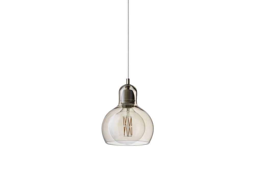 https://res.cloudinary.com/clippings/image/upload/t_big/dpr_auto,f_auto,w_auto/v1536054757/products/mega-bulb-sr2-pendant-light-set-of-2-tradition-sofie-refer-clippings-10851491.jpg