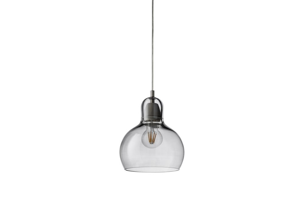 https://res.cloudinary.com/clippings/image/upload/t_big/dpr_auto,f_auto,w_auto/v1536054757/products/mega-bulb-sr2-pendant-light-set-of-2-tradition-sofie-refer-clippings-10851501.jpg