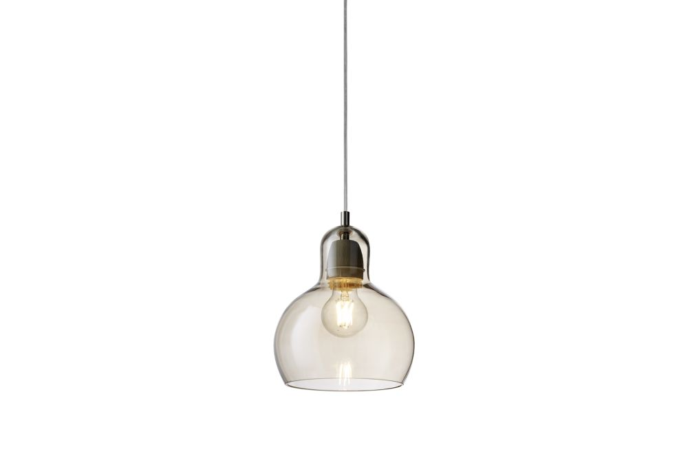 https://res.cloudinary.com/clippings/image/upload/t_big/dpr_auto,f_auto,w_auto/v1536054757/products/mega-bulb-sr2-pendant-light-set-of-2-tradition-sofie-refer-clippings-10851531.jpg