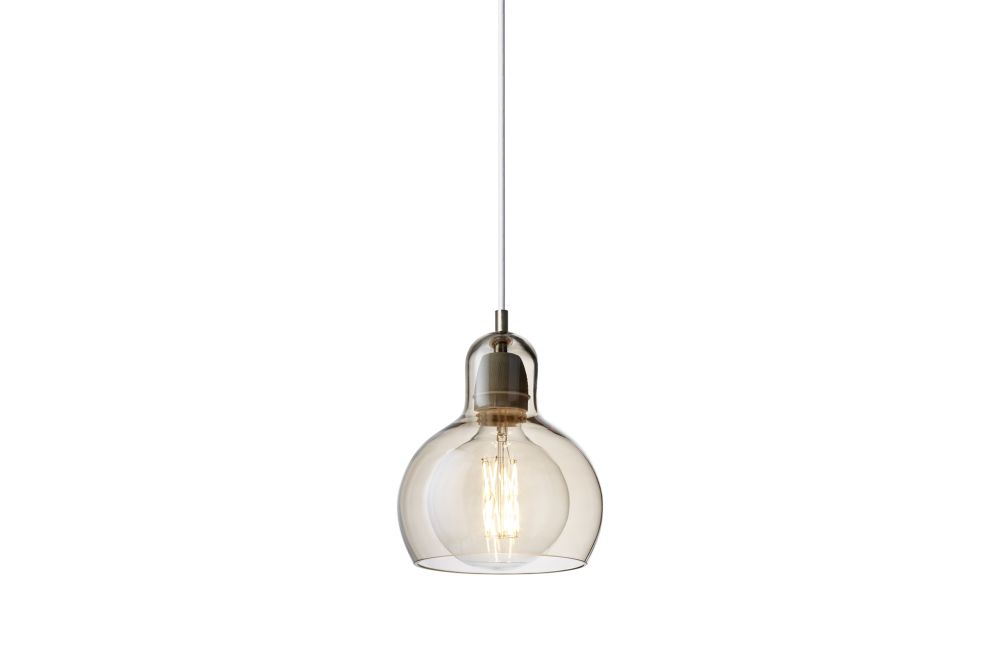 https://res.cloudinary.com/clippings/image/upload/t_big/dpr_auto,f_auto,w_auto/v1536054758/products/mega-bulb-sr2-pendant-light-set-of-2-tradition-sofie-refer-clippings-10851541.jpg