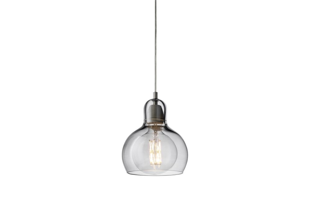 https://res.cloudinary.com/clippings/image/upload/t_big/dpr_auto,f_auto,w_auto/v1536054759/products/mega-bulb-sr2-pendant-light-set-of-2-tradition-sofie-refer-clippings-10851521.jpg