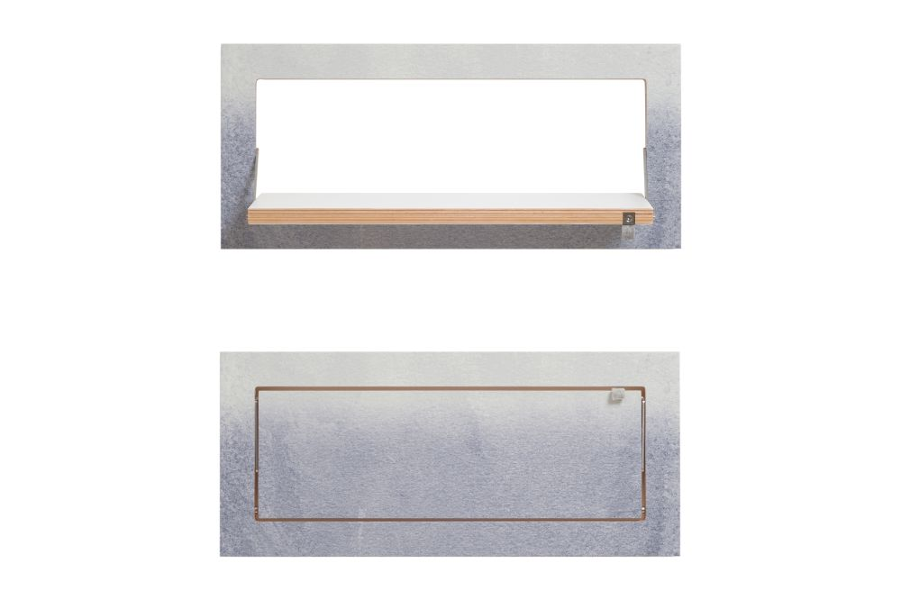 https://res.cloudinary.com/clippings/image/upload/t_big/dpr_auto,f_auto,w_auto/v1536066311/products/fl%C3%A4pps-shelf-60-x-27-ambivalenz-clippings-10853031.jpg