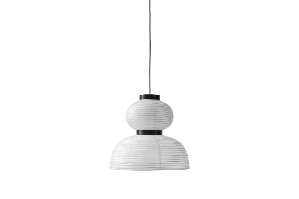 Formakami JH4 Pendant Light - set of 2 by &Tradition