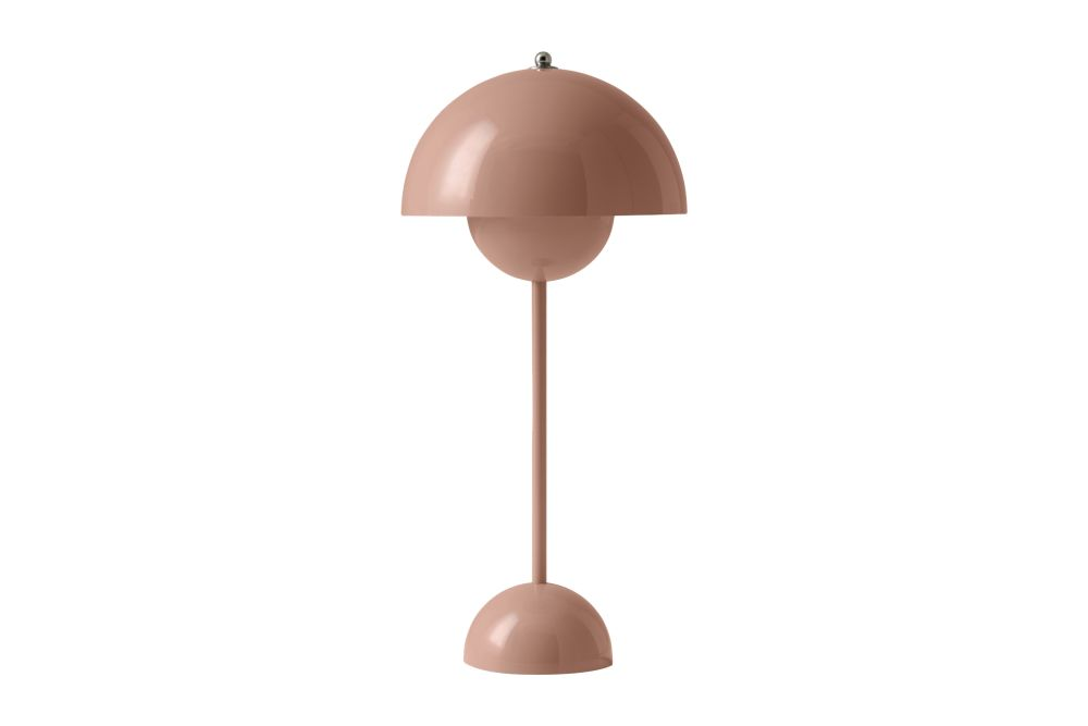 Mustard,&Tradition,Table Lamps,beige,brown,lamp,lampshade,light fixture,lighting,product