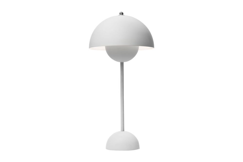 Polished Brass,&Tradition,Table Lamps,lamp,lampshade,light fixture,lighting,lighting accessory,product,white