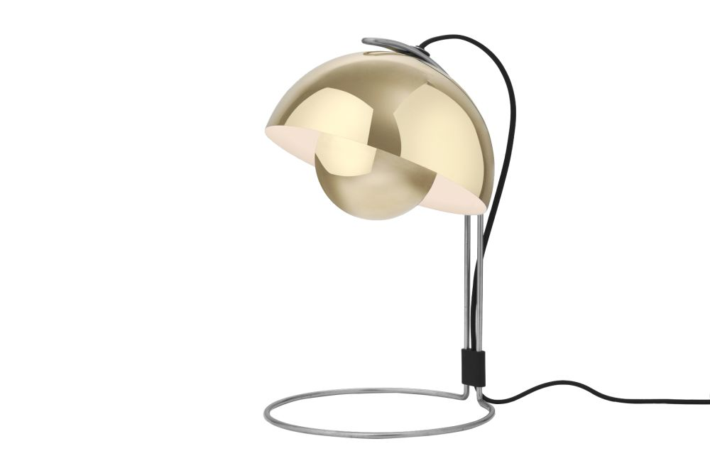 lamp,lampshade,light,light fixture,lighting,lighting accessory