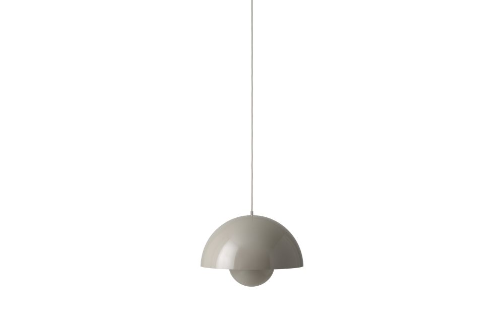 Grey beige,&Tradition,Pendant Lights,ceiling,ceiling fixture,lamp,light fixture,lighting,product