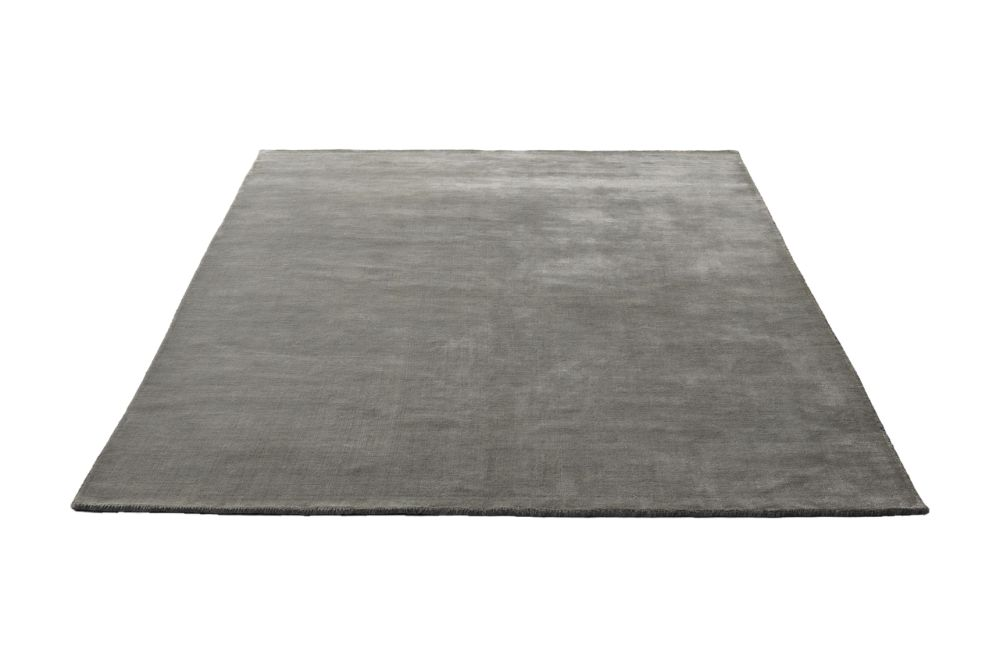 The Moor AP7 Rug by &Tradition