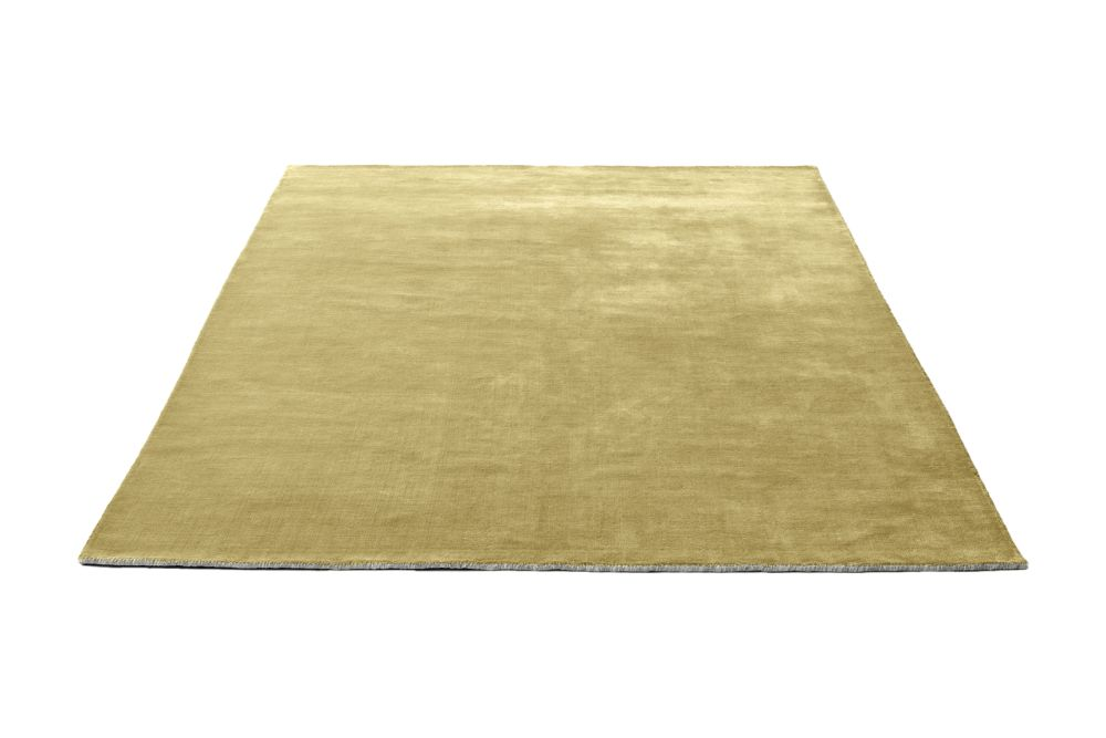 beige,floor,plywood,product,wood,yellow