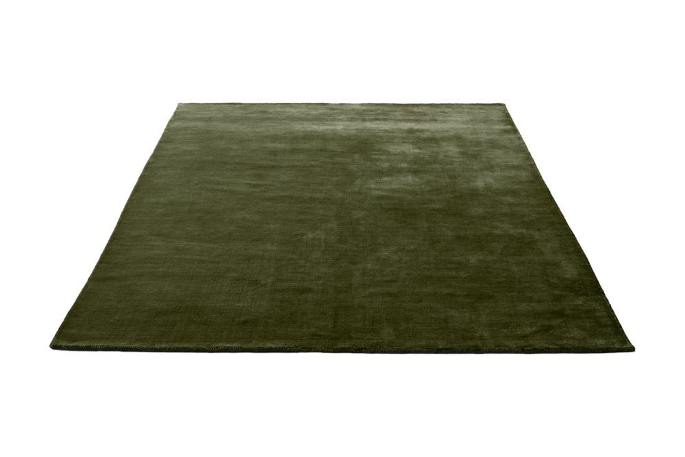 The Moor AP5 Rug by &Tradition